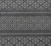 Синтетический ковер Optima 78151 Grey - высокое качество по лучшей цене в Украине.