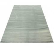 Синтетический ковер Opus Z5503 beyaz-beyaz - высокое качество по лучшей цене в Украине.