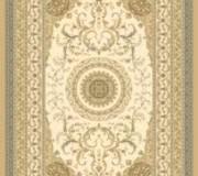 Синтетический ковер Palace 6966-650 - высокое качество по лучшей цене в Украине.