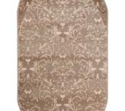 Синтетический ковер Paris 1350 , BEIGE - высокое качество по лучшей цене в Украине.