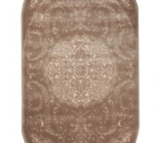 Синтетический ковер Paris 1363 , BEIGE - высокое качество по лучшей цене в Украине.