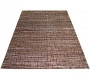 Синтетический ковер Pesan W2315 beige-brown - высокое качество по лучшей цене в Украине.