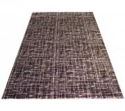 Синтетический ковер Pesan W2317 brown-l.bej - высокое качество по лучшей цене в Украине.