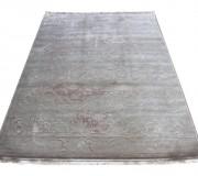 Синтетический ковер PURE 0033 AKM - высокое качество по лучшей цене в Украине.