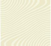 Синтетический ковер Reflex 40105-60 - высокое качество по лучшей цене в Украине.