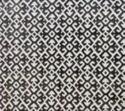 Синтетический ковер Reflex 40126 030 - высокое качество по лучшей цене в Украине.