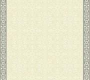 Синтетический ковер Reflex 40154-063 - высокое качество по лучшей цене в Украине.