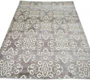 Синтетический ковер Reflex 40183-070 - высокое качество по лучшей цене в Украине.