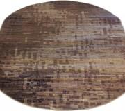 Синтетический ковер Sandra 9512 brown - высокое качество по лучшей цене в Украине.