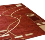 Синтетический ковер Selena 1189 , TERRA - высокое качество по лучшей цене в Украине.