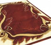 Синтетический ковер Selena 788 , RED - высокое качество по лучшей цене в Украине.