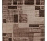 Синтетическая ковровая дорожка Singapur 6 703 , SAND - высокое качество по лучшей цене в Украине.