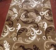 Синтетическая ковровая дорожка Singapur 9 580 , SAND - высокое качество по лучшей цене в Украине.