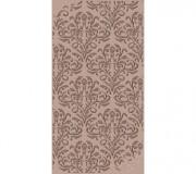 Синтетический ковер Sofia 41003-1103 - высокое качество по лучшей цене в Украине.
