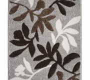 Синтетический ковер Soho 1595-15022 - высокое качество по лучшей цене в Украине.