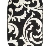 Синтетическая ковровая дорожка 122566 - высокое качество по лучшей цене в Украине.