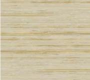 Синтетический ковер Space 37207 822 - высокое качество по лучшей цене в Украине.