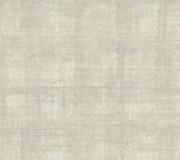 Синтетический ковер Space 37211 522 - высокое качество по лучшей цене в Украине.
