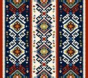 Синтетический ковер Standard Abir Rubin - высокое качество по лучшей цене в Украине.