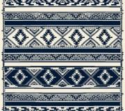 Синтетический ковер Standard Jasmin Granat - высокое качество по лучшей цене в Украине.