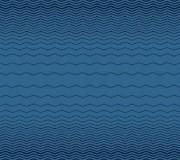 Синтетический ковер Standard Naila Blekit - высокое качество по лучшей цене в Украине.