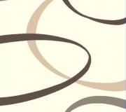 Синтетический ковер Sumatra (Суматра) d508a cream - высокое качество по лучшей цене в Украине.