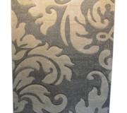Синтетический ковер Sumatra (Суматра) C586A fume - высокое качество по лучшей цене в Украине.
