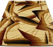 Синтетический ковер Super Elmas 2982A ivory-d.beige - высокое качество по лучшей цене в Украине.