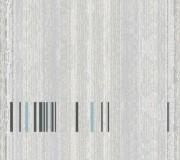 Синтетический ковер Touch Plura Szary - высокое качество по лучшей цене в Украине.
