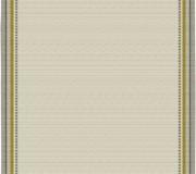 Синтетический ковер Twist 24208 633 - высокое качество по лучшей цене в Украине.