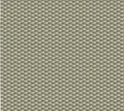 Синтетический ковер Twist 24215 032 - высокое качество по лучшей цене в Украине.