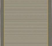 Синтетический ковер Twist 24216 083 - высокое качество по лучшей цене в Украине.