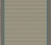 Синтетический ковер Twist 24216 084 - высокое качество по лучшей цене в Украине.