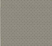 Синтетический ковер Twist 24219 081 - высокое качество по лучшей цене в Украине.