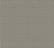 Синтетический ковер Twist 24219 084 - высокое качество по лучшей цене в Украине.