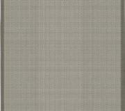 Синтетический ковер Twist 24221 084 - высокое качество по лучшей цене в Украине.