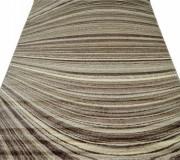 Синтетический ковер Venus 4123A vizion - высокое качество по лучшей цене в Украине.
