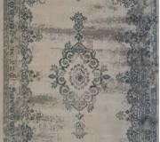 Синтетический ковер Vintage 22206-085 - высокое качество по лучшей цене в Украине.