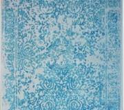 Синтетический ковер Vintage 22208-054 - высокое качество по лучшей цене в Украине.
