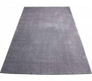 Синтетический ковер Viva 2236A p.lt.grey-p.lt.grey - высокое качество по лучшей цене в Украине.