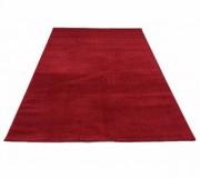 Синтетический ковер Viva 2236A P.Red-P.Red - высокое качество по лучшей цене в Украине.