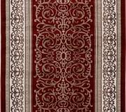 Синтетический ковер Vivaldi ( Вивалди ) 2929-a4-vd - высокое качество по лучшей цене в Украине.