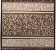 Синтетический ковер Вивальди 2945-a2-vd - высокое качество по лучшей цене в Украине.