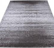 Синтетический ковер Vogue 9854A D.BEIGE-P.L.GREY - высокое качество по лучшей цене в Украине.