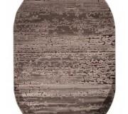 Синтетический ковер Zara 3 818 , DARK VIZON - высокое качество по лучшей цене в Украине.