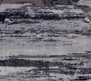 Синтетическая ковровая дорожка Zara 3 410 , DARK GREY - высокое качество по лучшей цене в Украине.