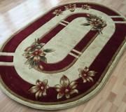 Синтетический ковер 121592 - высокое качество по лучшей цене в Украине.