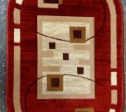 Синтетическая ковровая дорожка Virizka 133 TERRA - высокое качество по лучшей цене в Украине.