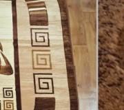 Синтетическая ковровая дорожка Virizka 577 Beige - высокое качество по лучшей цене в Украине.