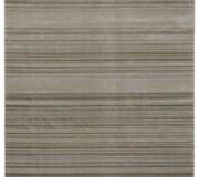 Ковер из вискозы Versailles 84140-369 sand - высокое качество по лучшей цене в Украине.